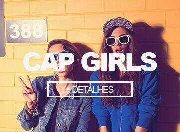 img-Banner Cap Girls
