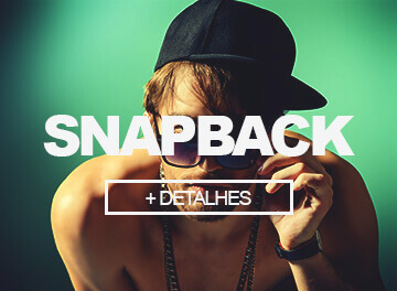 img-Banner Snapback