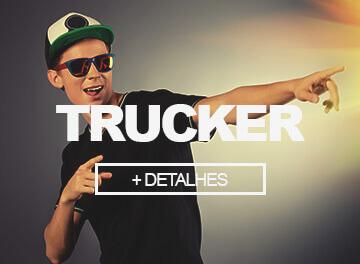 img-Banner Trucker