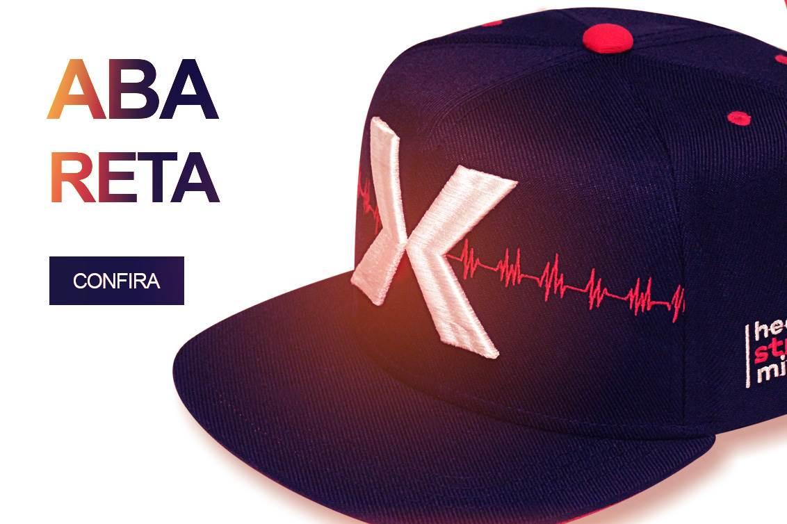 BN-BONE ABA RETA