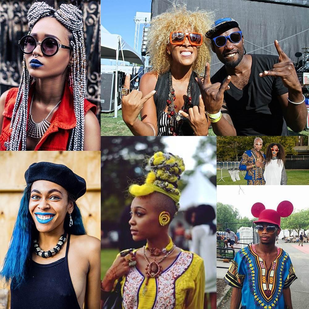 imagem-estilo-afropunk