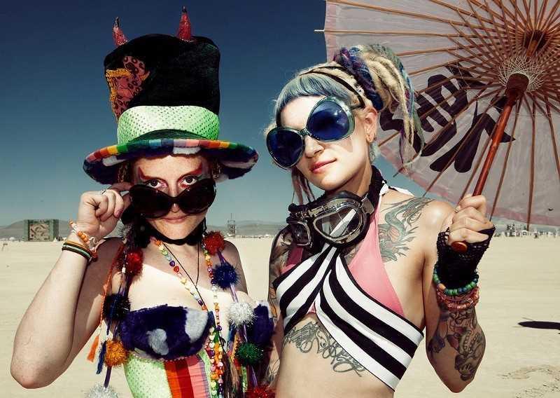 imagem-burning-man-o-festival-do-deserto-foto2