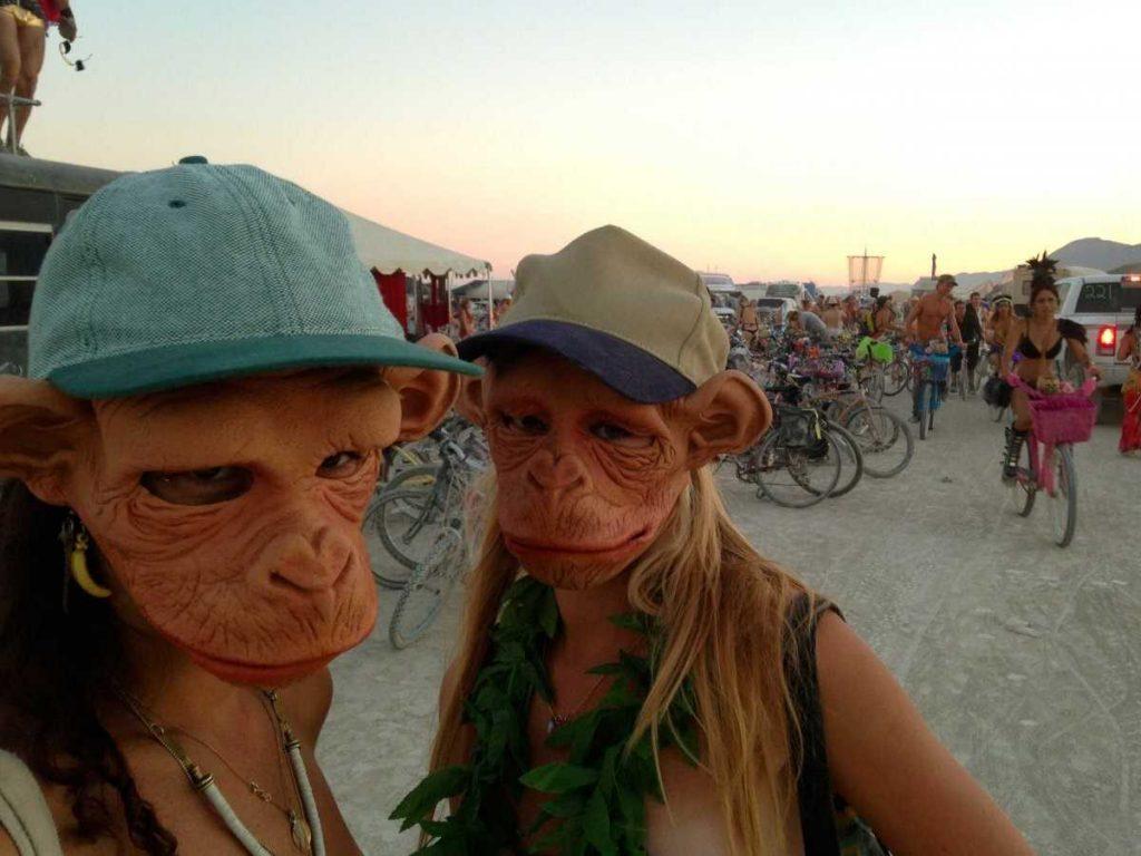 imagem-burning-man-o-festival-do-deserto-foto4