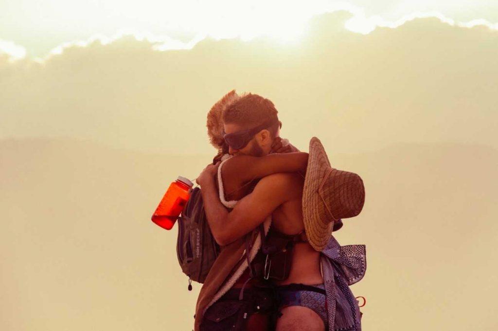 imagem-burning-man-o-festival-do-deserto-foto5