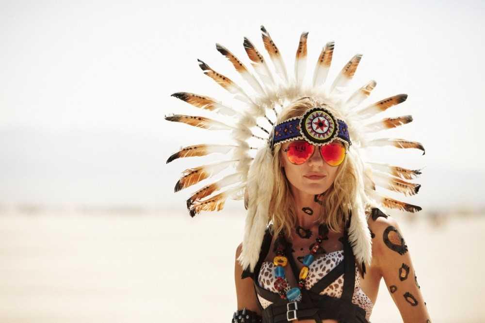 imagem-burning-man-o-festival-do-deserto-foto6