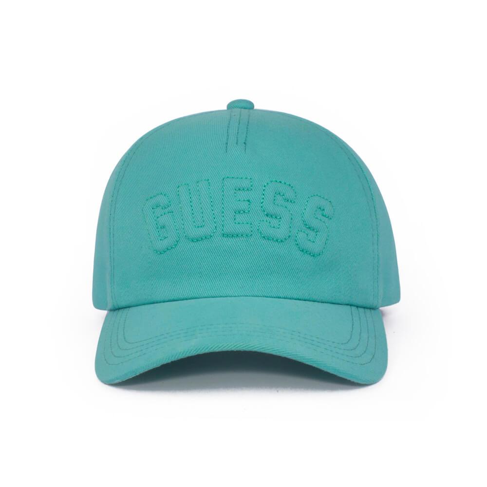 5392d049b6492 Boné dad hat bordado - Hezzitu fábrica bonés personalizados