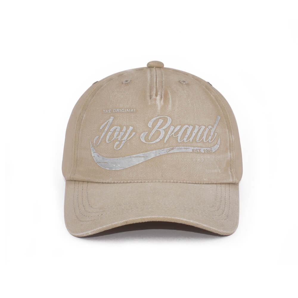f0a4c55657779 Boné dad hat aba curva com silk - Hezzitu bonés personalizados online